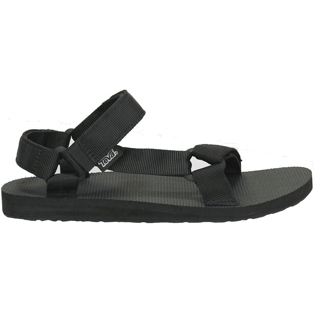Teva Original Universel - Urban Shoes Herr black