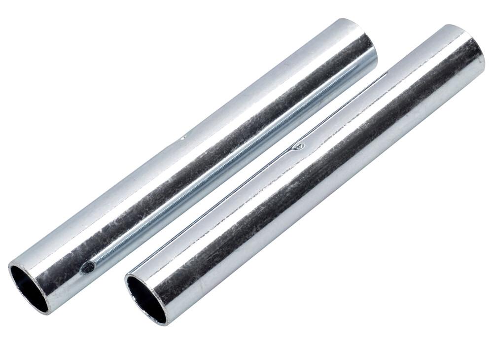 Campz mangas para varillas de fibra de vidrio accesorios - Varillas fibra de vidrio ...