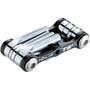 Topeak Ninja TC-Road Flaschenhalter mit Mini Tool