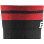 Endura FS260-Pro SL Socken Herren black