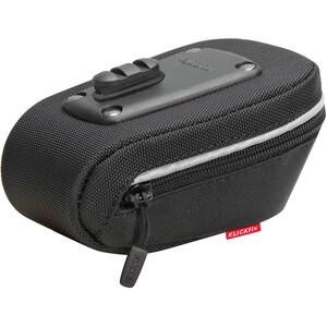 KlickFix Micro Sport 40 シートポストバッグ ブラック ※当店通常価格 \3090(税込)