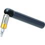 Topeak Nano TorqBar 5 Drehmomentschlüssel