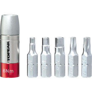 Nano TorqBox 6 Torque Casing