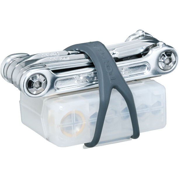 Topeak Nano TorqBox 5 Drehmomenthülse