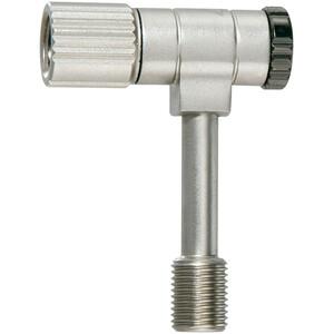 Topeak Pressure-Rite Shock Adapter