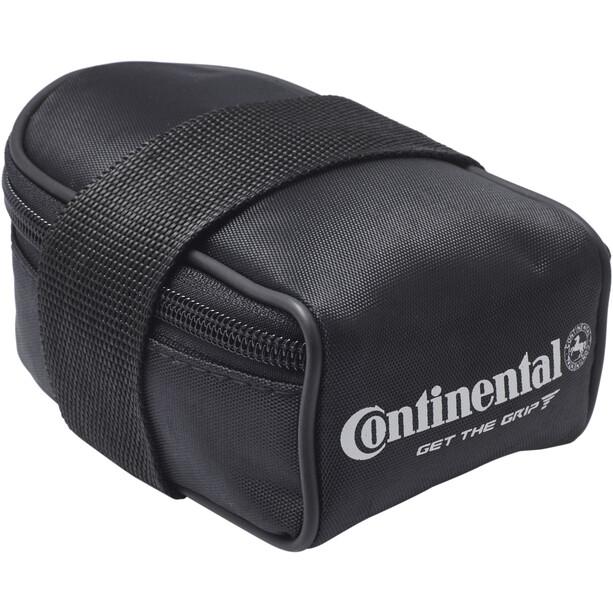 "Continental MTB 27.5"" Tube Bag"