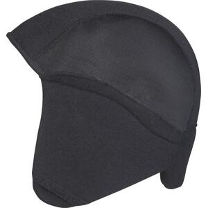 ABUS Winter Kit Hovedbeklædning, sort sort