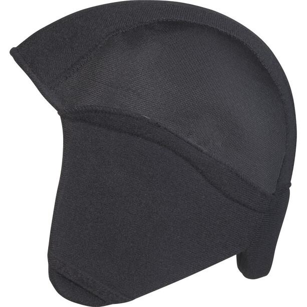 ABUS Winter Kit Huvudbonad svart