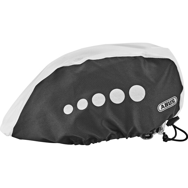ABUS Toplight Rain Cap Universal black