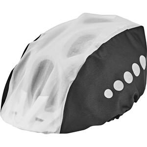 ABUS Toplight Rain Cap Universal black black