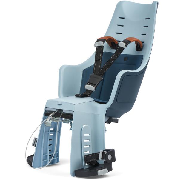 bobike Exclusive Maxi 1P Child Seat denim deluxe