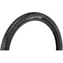 "WTB Breakout Tubeless Tyre 27.5"" TCS Light Fast Rolling Tire"