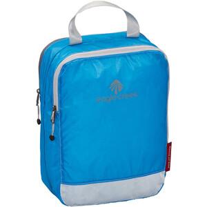 Eagle Creek Pack-It SpecterClean Dirty Cube S blau blau