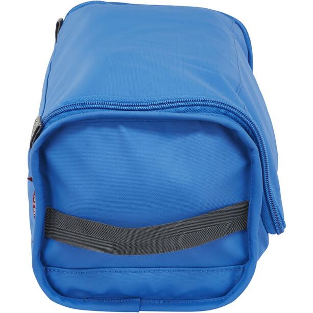 Eagle Creek Pack-It Bi-Tech Trip Kit cobalt