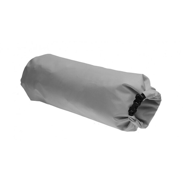 Blackburn Outpost Lenker Roll with Drybag