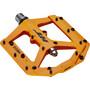 HT Evo-Mag ME03 Pedals neon orange