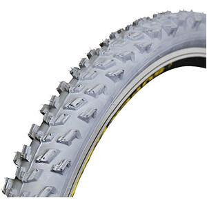 """Kenda K-829 Wired-on Tire 26 x 1,95"""" grey grey"""