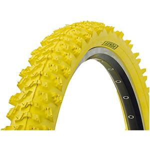 """Kenda K-829 Drahtreifen 26 x 1,95"""" gelb gelb"""