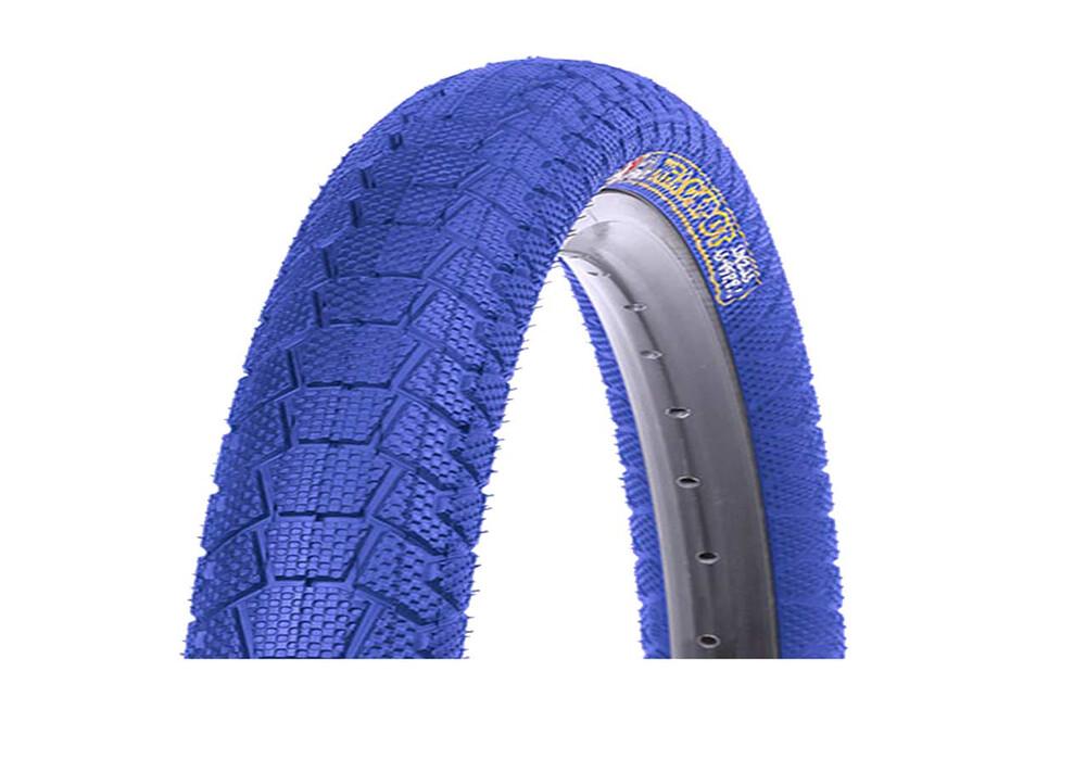 kenda krackpot k 907 pneu 20 x pouces rigide bleu boutique de v los en ligne. Black Bedroom Furniture Sets. Home Design Ideas