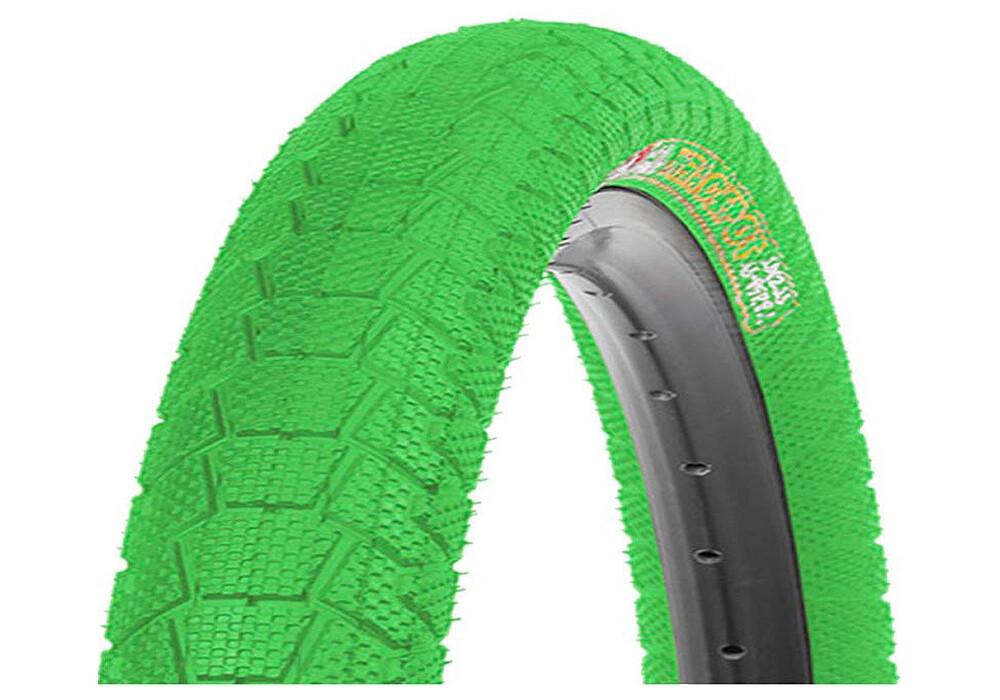 kenda krackpot k 907 pneu v lo 20 x pouces rigide vert boutique de v los en ligne. Black Bedroom Furniture Sets. Home Design Ideas