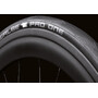 """SCHWALBE PRO ONE Tyre 28"""" Tubeless Easy Evolution Foldable black"""