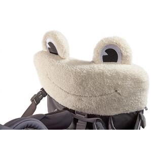 VAUDE Frog Wyściółka, beżowy beżowy