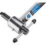 Park Tool DAG-2.2 Richtwerkzeug Schaltauge