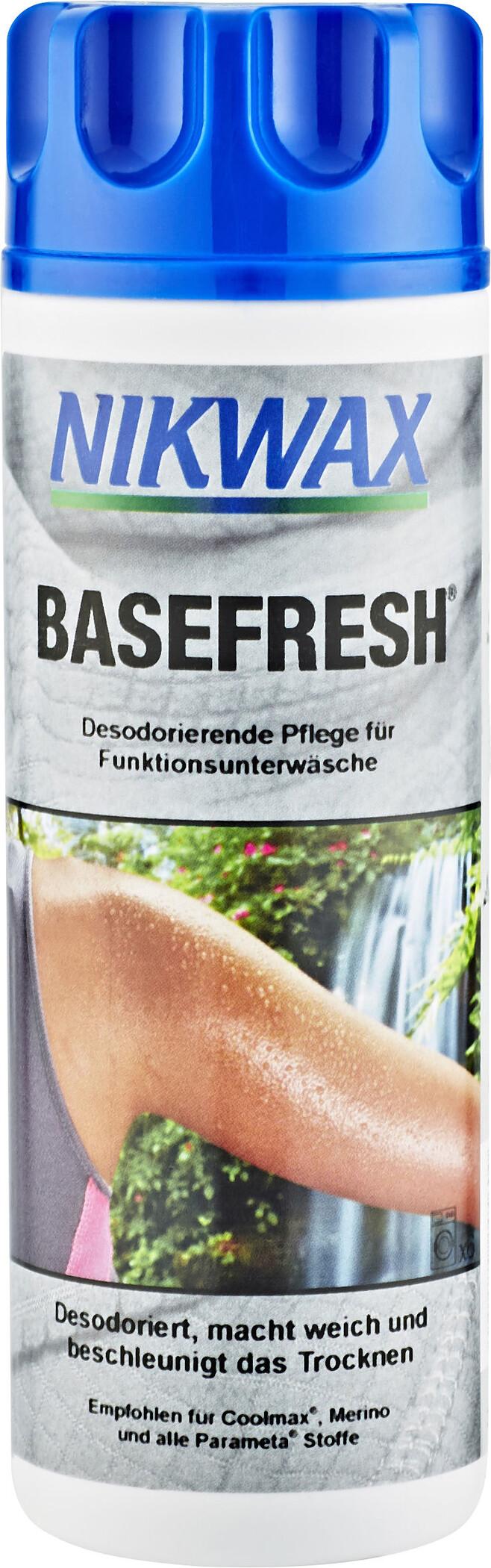 Nikwax TX.Direct Wash In 100 ml