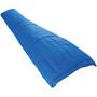 VAUDE Alpstein 450 Down Schlafsack hydro blue