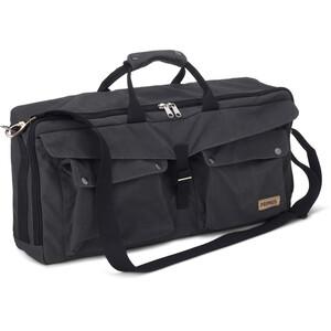 Primus Tasche für Kinjia & Tupike