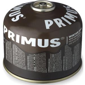 Primus Winter Gas 230g