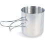 Tatonka Handle Becher 600ml