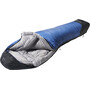 Nordisk Gormsson -20° Schlafsack L limoges blue/black