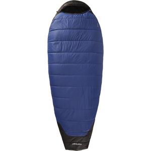 Nordisk Gorm -2° Schlafsack L limoges blue/black limoges blue/black