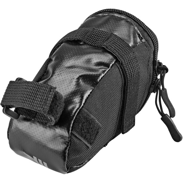 """SCHWALBE MTB Saddle Bag incl. Tyre Lever & 26"""" Inner Tube"""