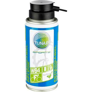 Tunap W64 Gabelpflege 100 ml