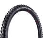 """SCHWALBE Fat Albert Front Evo SnakeSkin TL-Easy Tyre 27.5"""", folding"""
