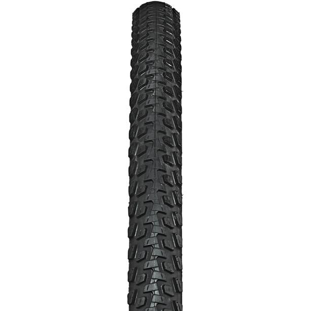 "SCHWALBE Marathon Plus MTB Performance SmartGuard Clincher Tyre 26"" Reflex"