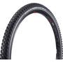 "SCHWALBE Marathon Plus MTB Performance SmartGuard Clincher Tyre 27.5"" Reflex"