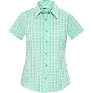 Columbia Surviv-Elle II Shirt Damen miami miami