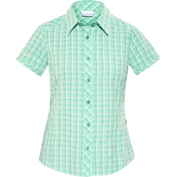 Columbia Surviv-Elle II Shirt Damen miami