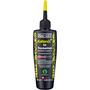 Muc-Off Dry Lube Kædeolie til tørre forhold 120 ml