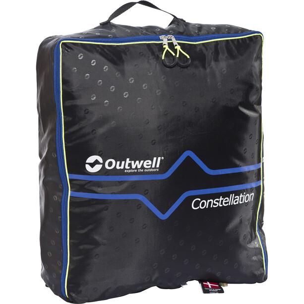 Outwell Constellation Schlafsack