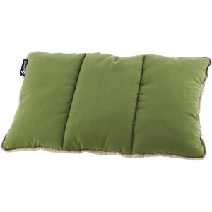 Outwell Constellation Pillow green green