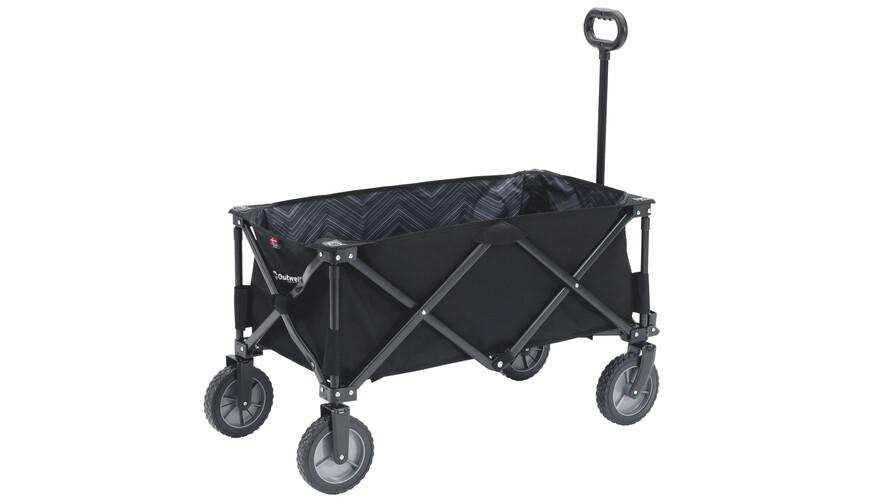 Outwell transporter carretillas y carros de transporte - Carretillas de transporte ...