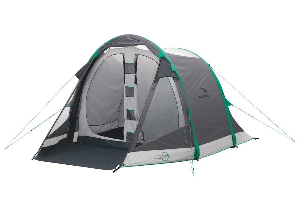 easy camp tornado 400 tent. Black Bedroom Furniture Sets. Home Design Ideas
