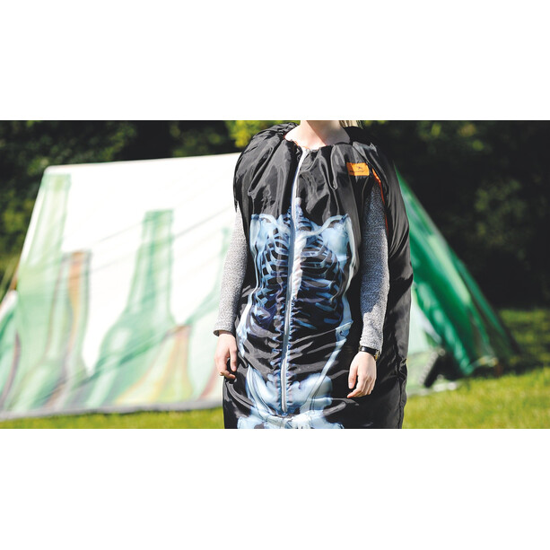 Easy Camp Image Coat X-ray Schlafsack