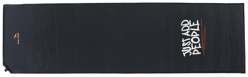 Easy Camp Siesta Mat Single 1,5cm  2018 Isomatten
