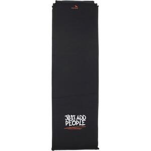 Easy Camp Siesta Matte Single 10,0cm