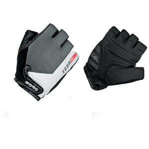 GripGrab ProGel Handschuhe Damen anthrazit anthrazit